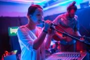 NBG.POP 2016 - Impala Ray - Carmen Unterhofer I