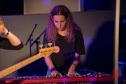 NBG.POP 2016 - The Living - Katharina Würzberg II