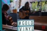 NBG.POP 2016 - Linda Rum Acoustic I