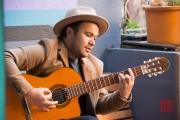 NBG.POP 2016 - David Pereira Acoustic III