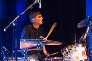 NBG.POP 2016 - Drangsal - Drums III