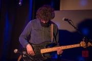 NBG.POP 2016 - Jakob Bruckner - Bass I