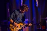 NBG.POP 2016 - Jakob Bruckner - Guitar II