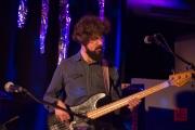 NBG.POP 2016 - Jakob Bruckner - Bass III