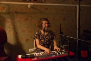NBG.POP 2016 - Oh Lonesome Me - Carina Schwertner II