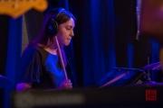 NBG.POP 2016 - The Living - Katrin Röding II