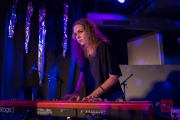 NBG.POP 2016 - The Living - Katharina Würzberg III
