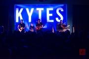 NBG.POP 2016 - Kytes III