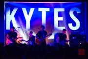 NBG.POP 2016 - Kytes I