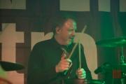 MUZclub Kapelle Petra 2016 - Ficken II