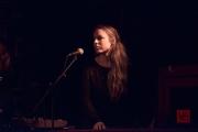 Stereo Meadowlake 2016 - Gertine Veenstra II