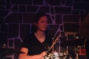Stereo Meadowlake 2016 - Tjeerd Bennink III