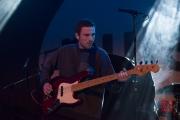 E-Werk Puls Festival 2016 - Formation - Jonny I