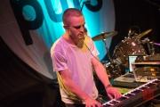 E-Werk Puls Festival 2016 - Nick Yume - Jakob II