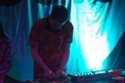 E-Werk Puls Festival 2016 - Kero Kero Bonito - Gus