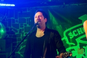 Stereo Mr. Irish Bastard 2016 - Killkenny I