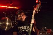 Stereo Hellraisers'n Beerdrinkers 2016 - Gregor Kaißer II