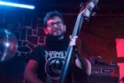 Stereo Hellraisers'n Beerdrinkers 2016 - Gregor Kaißer I