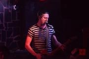 Stereo Schmutzki 2016 - Beat Schmutz II