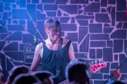Stereo Schmutzki 2016 - Dany Horowitz I