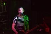 Stereo Schmutzki 2016 - Beat Schmutz I