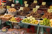 Hanoi 2016 - Fruits