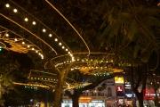 Hanoi 2016 - Treelights I