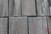 Halong Bay 2016 - Wood