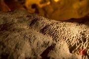 Halong Bay 2016 - Cave VI