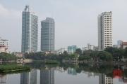 Hanoi 2016 I