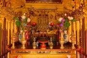Hanoi 2016 - Altar II