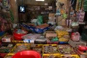 Phong Nha 2016 - Shop