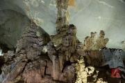 Phong Nha 2016 - Cave XVI