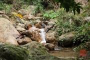 Phong Nha 2016 - Creek I