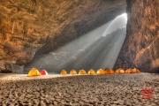 Hang En 2016 - Sunbeam & Tents