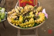 Hue 2016 - Banana
