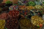 Hue 2016 - Market - Candy