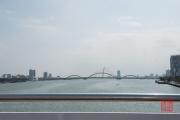 Da Nang 2016 - Dragon Bridge