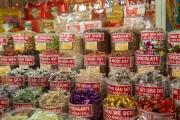 Saigon 2016 - Market - Candy