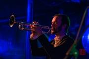 Stereo Yalta Club 2017 - Tom I