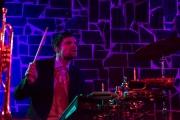 Stereo Yalta Club 2017 - Seb II