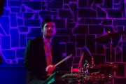 Stereo Yalta Club 2017 - Seb I