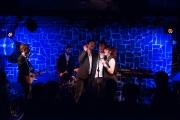 Stereo Yalta Club 2017 II