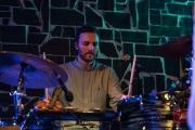 Stereo Malky 2017 - Alexander Schildhauer I