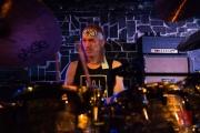 Stereo Spidergawd 2017 - Kenneth III