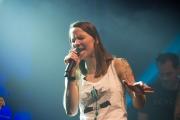 Löwensaal Chistina Stürmer 2017 - Christina Stürmer I