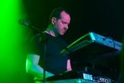 Hirsch Aeverium 2017 - Andreas Delvos I
