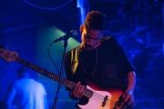 Stereo Abay 2017 - Deniz III