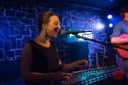 Stereo Impala Ray 2017 - Carmen Unterhofer I