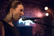 Stereo Impala Ray 2017 - Carmen Unterhofer II